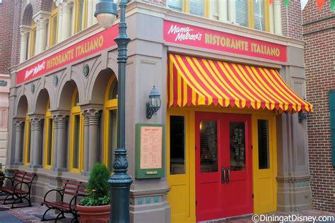 vinyl cuisine 39 s ristorante italiano