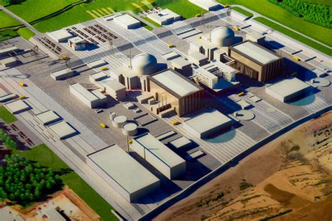 hinkley point  national audit office nao report