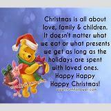 Cute Family Christmas Photo Ideas | 521 x 450 jpeg 47kB