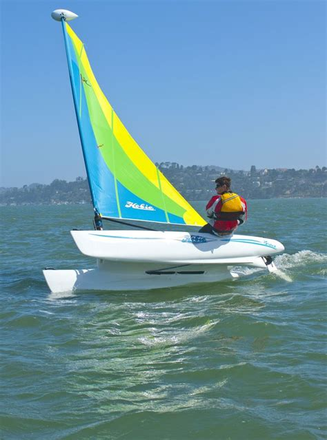 Catamaran Boat Images by 591 Best Catamarans Images On Pinterest Catamaran