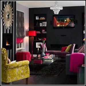 wohnideen wohnzimmer farben wohnzimmer house und dekor With wohnideen wohnzimmer farben