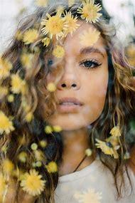Pinterest Portrait Photography Woman