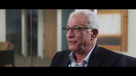 york mesothelioma lawyer asbestos cancer lawsuit
