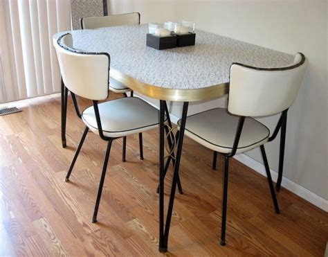 kitchen table and chairs set retro kitchen table and chairs set kitchen table gallery