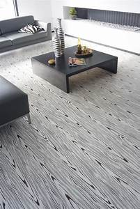Sheet vinyl flooring patterns floors design for your ideas for Plastic floor carpet designs