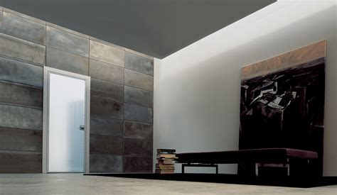 door in wall panel moving glass wall system interior gl walls residential 7028