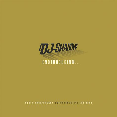 shadow box dj shadow the mountain will fall 2017 tour dj shadow