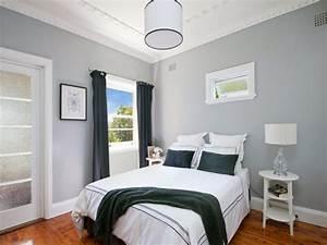 La stanza dei sogni: 10 idee per arredare la camera da letto con stile Casa it
