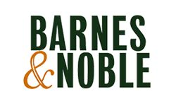 barnes and noble beaumont tx buy our books lamar