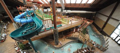review of six flags great escape indoor lodge amp waterpark 464 | GEWaterpark2 575