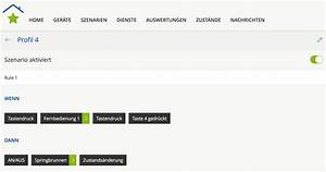 Innogy Smarthome Forum : fernbedienung funktioniert nicht mehr ~ Lizthompson.info Haus und Dekorationen