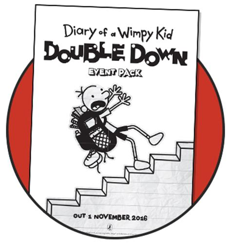 teachers resources wimpy kid club