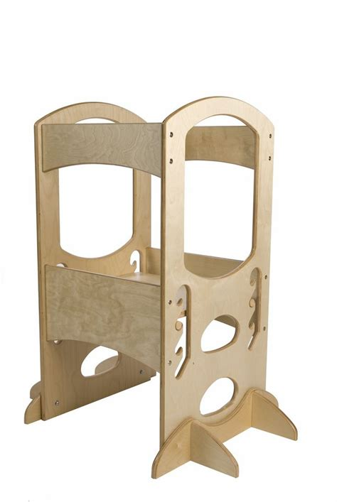 toddler step stool amazon woodworking projects plans