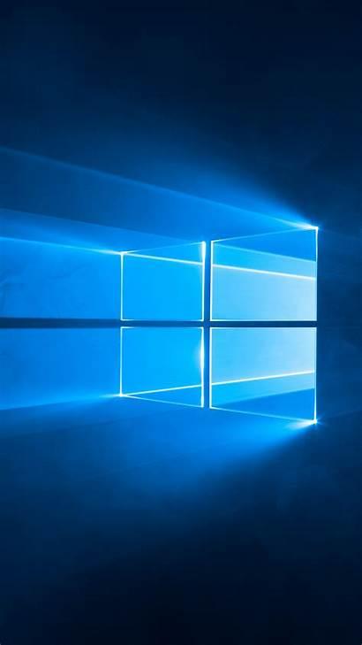 Windows Microsoft Portrait Computer Lighting Reflection Line
