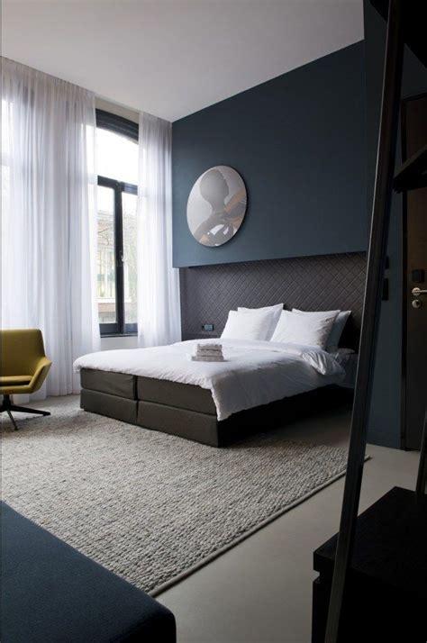 bathroom design idea best 25 boutique hotel room ideas on hotels