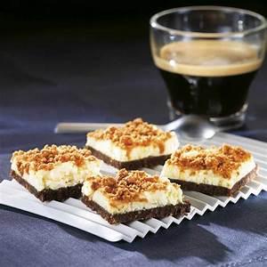 Recette Dietetique Cyril Lignac : recette tartine cheesecake de cyril lignac cuisine ~ Melissatoandfro.com Idées de Décoration