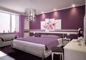 bedroom paint ideas popular home interior design sponge - Bedroom Paint Ideas