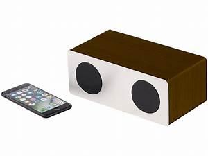 Bluetooth Lautsprecher Für Pc : auvisio pc lautsprecher bt stereo lautsprecher bluetooth holzgeh use alu front 20 w 400 ~ Eleganceandgraceweddings.com Haus und Dekorationen