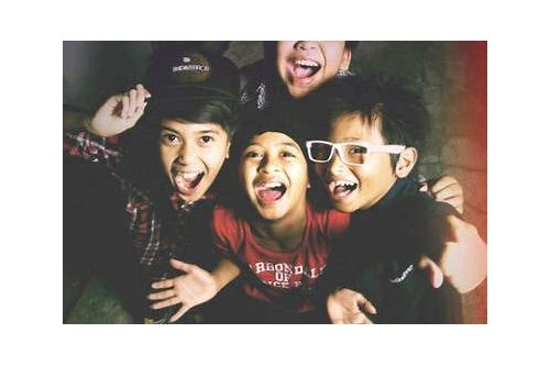 coboy junior fight mp3 free download