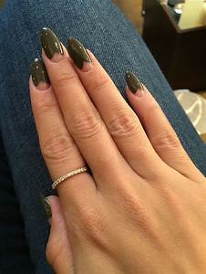 The Nail Boutique - Brooklyn, NY, United States. Heart ...