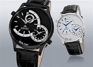 Vente Privée Montre Homme : vente priv e de montres august steiner ~ Melissatoandfro.com Idées de Décoration
