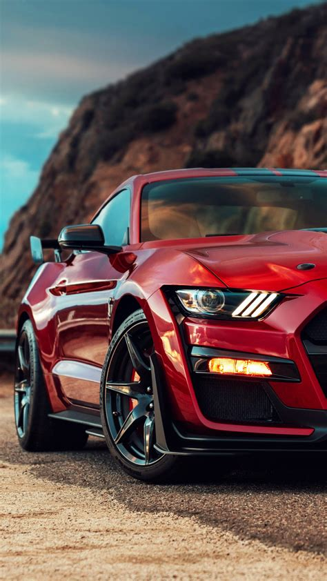 ford mustang shelby gt  wallpapers hd