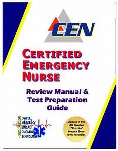 B E M E T Cen Study Guide  Review Manual