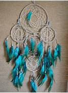 Dream catcher    Dream...