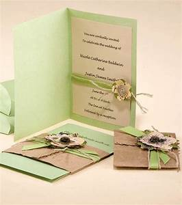 nature inspired wedding invitation joann jo ann With wedding invitations joanns