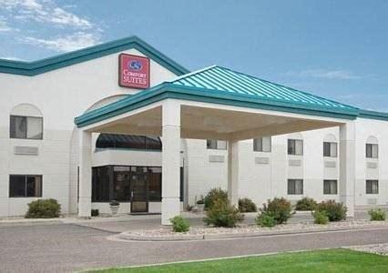 comfort inn bismarck nd comfort suites bismarck bismarck dakota hotel