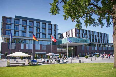 Groste Klinik Deutschlands by Hospital Hamburg Eppendorf Germany Reviews