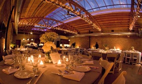chicago rooftop wedding venues mdm entertainment