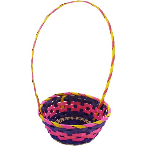 We always allow our visitors to download or insert our clipart on their website or blog with proper attribution and sources. Collection Empty Easter Baskets Pictures - Jefney ...