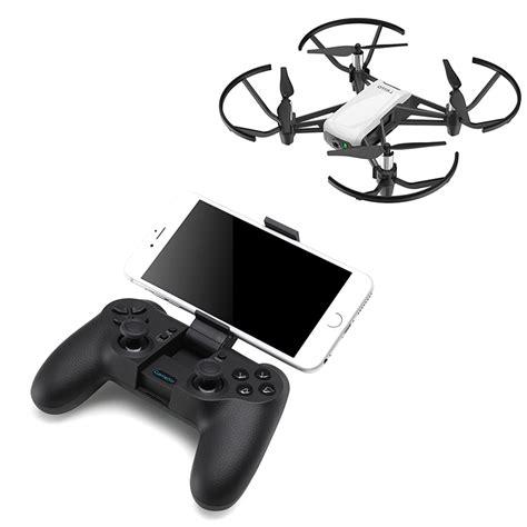 gamesir td controller  tello drone