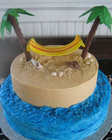 Best Hammock For Cing by 1000 Ideas About Retirement Cakes On