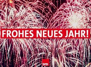 Gesundes Neues Jahr Sprüche : ich w nsche ihnen ein frohes und gesundes neues jahr thomas baum spd landtagsabgeordneter ~ Frokenaadalensverden.com Haus und Dekorationen