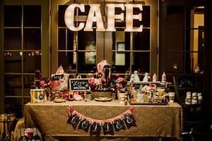 Coffee Bar Ideas 47 Essential Coffee Shops Across The Dmv