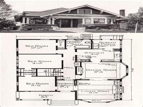 chicago bungalow floor plans chicago bungalow floor plans vintage bungalow floor plans plans for bungalow homes mexzhouse com