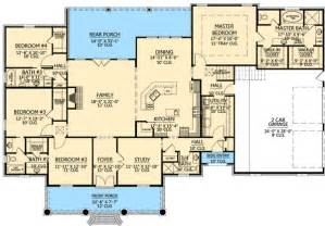 corner lot floor plans corner lot house plans studio design gallery best design