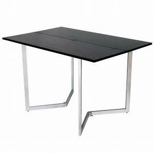 Table Console Extensible : table console extensible weng talia achat vente ensemble salle a manger pas cher couleur et ~ Teatrodelosmanantiales.com Idées de Décoration