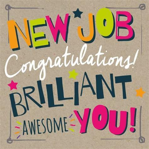 congrats    job  job quotes  job