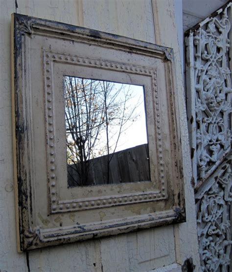 1000 ideas about tile mirror on mirrors tile