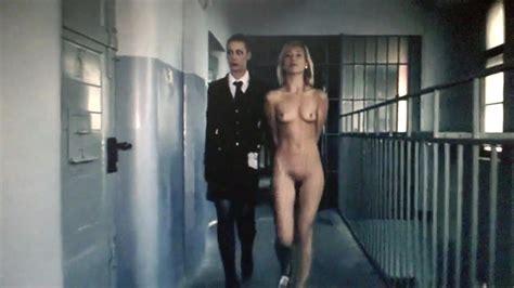 Prisoner Bdsm And Prisoner Hd Porn Video 12 Xhamster