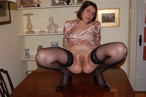 mature sex hudge old pussy porn