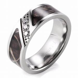 2018 popular men39s outdoor wedding bands With mens outdoor wedding rings