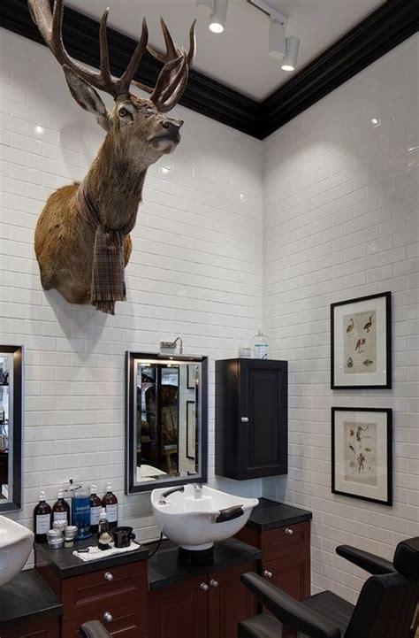 barber shop room ideas the world s catalog of ideas