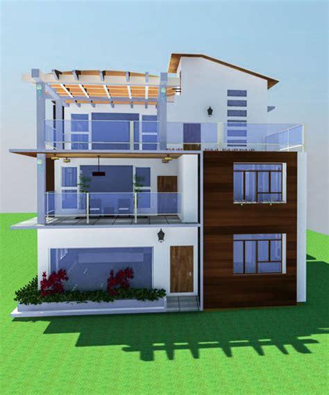 Home Building Design  Home Decor Takcopcom