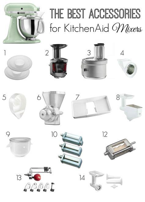 Kitchenaid Stand Mixer Attachments by 25 Best Ideas About Kitchenaid Sausage Stuffer On