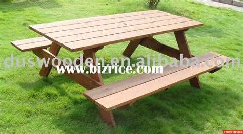 wooden outdoor furniture china garden sets for sale from