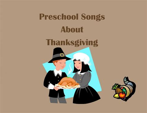 preschool songs for children s songs about 235 | 7324362 f1024